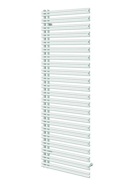 COSMO Wien Designheizkörper 1754x600